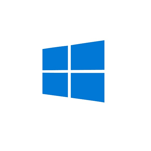 Windows applicaties